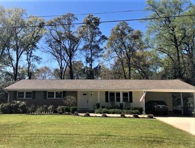 Adams County Single Family Home For Sale: 26 Oakhurst