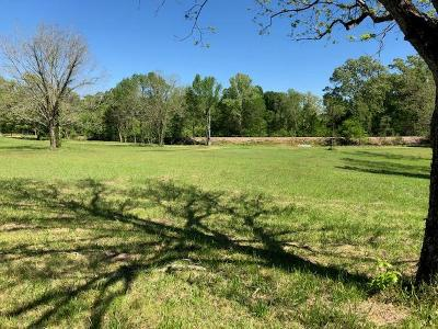 Adams County Residential Lots & Land For Sale: 5b Palmer Road