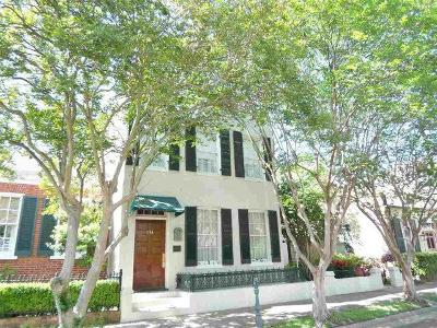 Adams County Single Family Home For Sale: 214 South Union Street