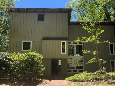 Adams County Single Family Home For Sale: 7 Heather Drive
