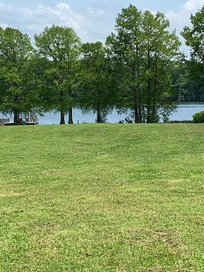 Concordia Parish Residential Lots & Land For Sale: 0lot 22 Hwy 568(Lakeview Estates)