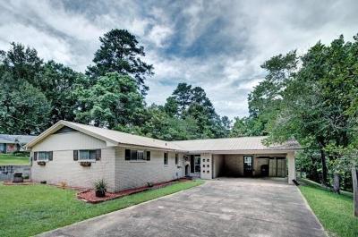 Adams County Single Family Home For Sale: 103 Cedar Circle