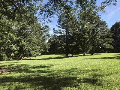 Natchez Residential Lots & Land For Sale: 23 Pond Meadow Road