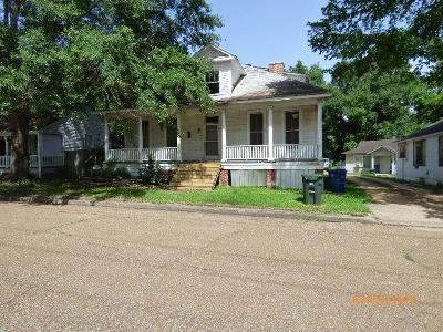 Adams County Single Family Home For Sale: 317 Arlington Ave