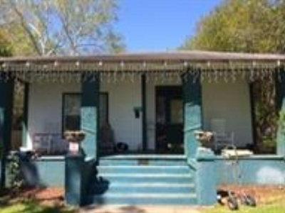 Concordia Parish Single Family Home For Sale: 505 Texas Avenue