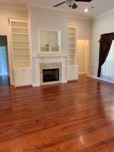 Adams County Single Family Home For Sale: 210 Auburn