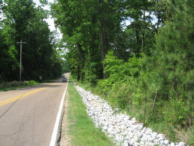 Oxford Residential Lots & Land For Sale: 54 Cr 102