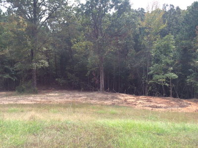 Oxford Residential Lots & Land For Sale: 161 Fox Trail Run