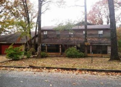 Single Family Home For Sale: 7576 Union Road
