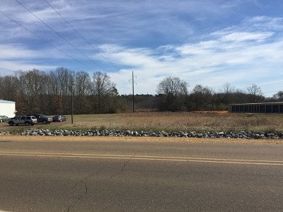 Residential Lots & Land For Sale: 000 Main Street