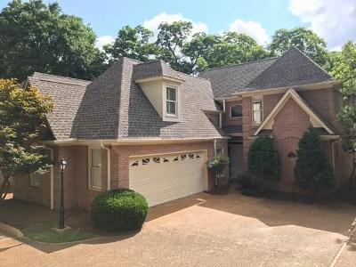 Oxford Single Family Home For Sale: 1544 Jackson Ave. E