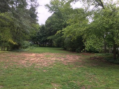 Oxford Residential Lots & Land For Sale: 311 Price St