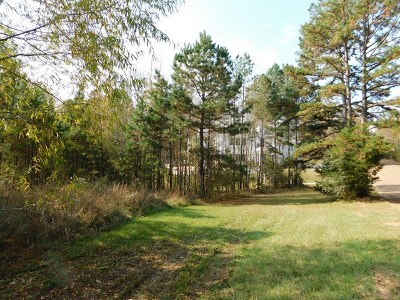 Oxford Residential Lots & Land For Sale: 000 Harlan Drive