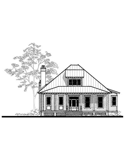 Oxford Single Family Home For Sale: 9032 Coatbridge Drive