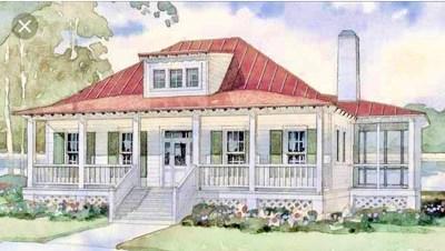 Single Family Home For Sale: 9025 Coatbridge Drive