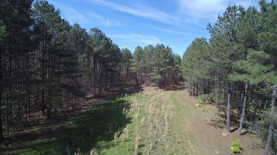 Water Valley MS Residential Lots & Land For Sale: $202,470