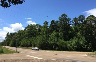 Oxford Residential Lots & Land For Sale: 78 Cr 102