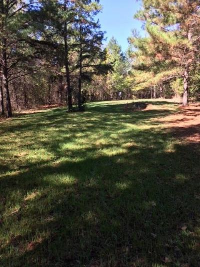 Oxford Residential Lots & Land For Sale: Cr 471