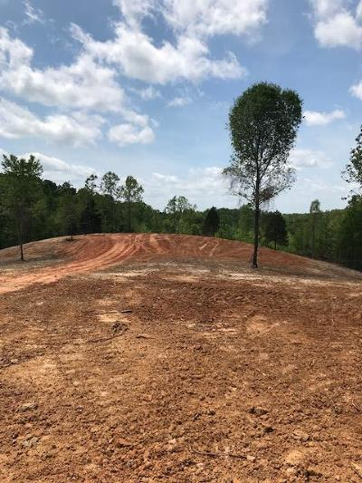 Oxford Residential Lots & Land For Sale: Tbd Cr 379