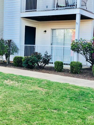 Single Family Home For Sale: 20 Pr 3057 #6