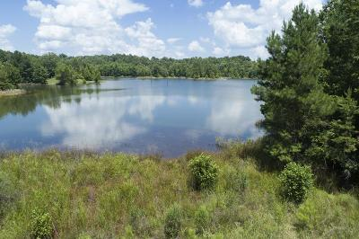 Oxford Residential Lots & Land For Sale: 00 Spring Lake Cove