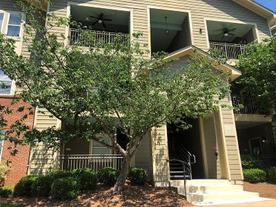 Oxford Single Family Home For Sale: 155 2100 Old Taylor Road