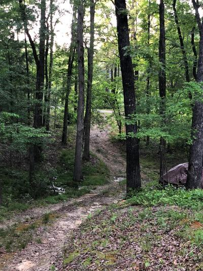 Oxford Residential Lots & Land For Sale: Tbd Cr 2015