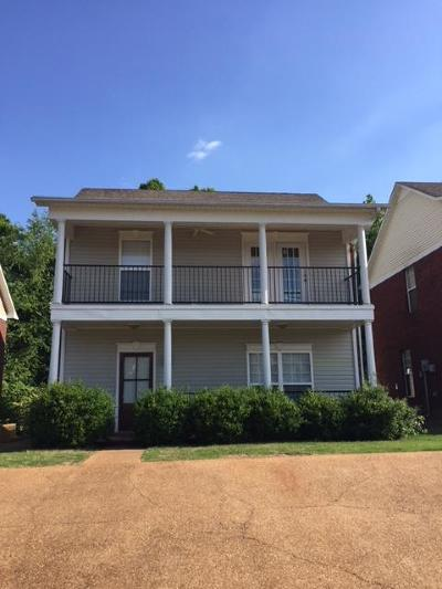 Oxford Single Family Home For Sale: 135 Twin Gates