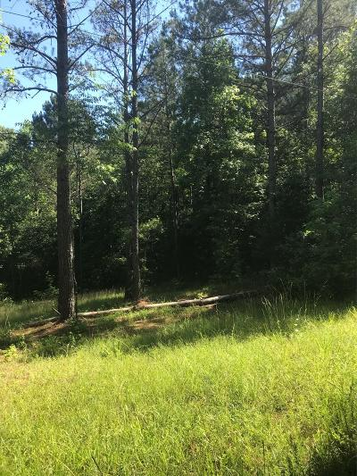 Oxford Residential Lots & Land For Sale: Cr 445