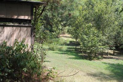 Water Valley MS Residential Lots & Land For Sale: $173,250
