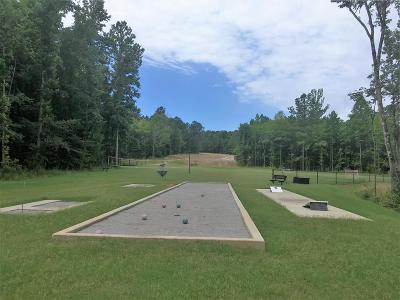 Oxford Residential Lots & Land For Sale: 5025 Braemar Park Drive