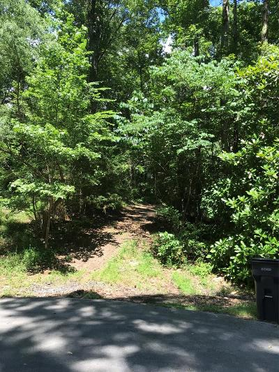 Oxford Residential Lots & Land For Sale: Lot 59 Valley Cove