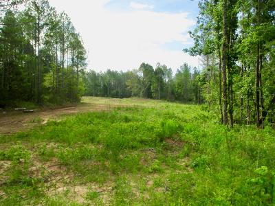 Oxford Residential Lots & Land For Sale: Tbd Cr 430