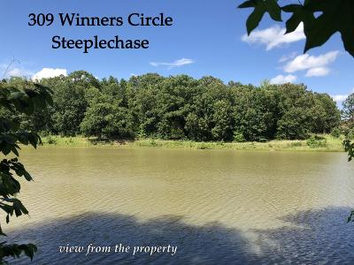 Oxford Residential Lots & Land For Sale: 309 Winners Circle