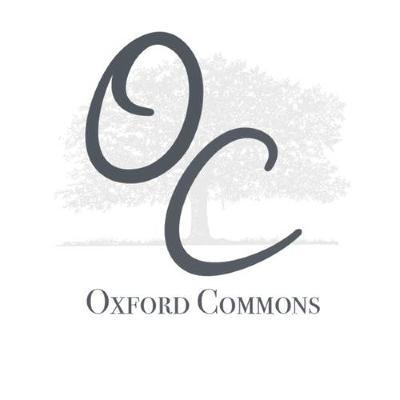 Oxford Single Family Home For Sale: 603 Sweetgum Lane