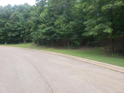 Oxford Residential Lots & Land For Sale: 106 Westminster