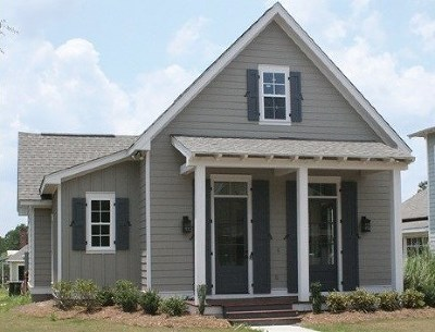Oxford Single Family Home For Sale: 206 Nash Circle