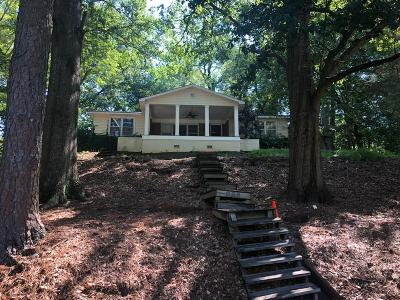 Oxford Residential Lots & Land For Sale: 235 Elm Street