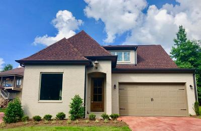 Oxford Single Family Home For Sale: 203 Siena Lane