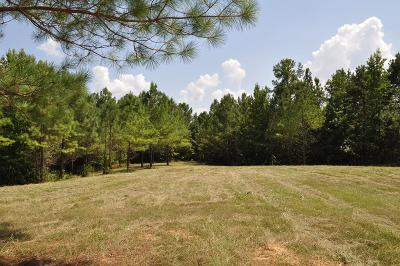 Oxford Residential Lots & Land For Sale: Hwy 7 N