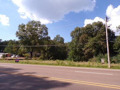 Oxford Residential Lots & Land For Sale: 1605 Hwy 30