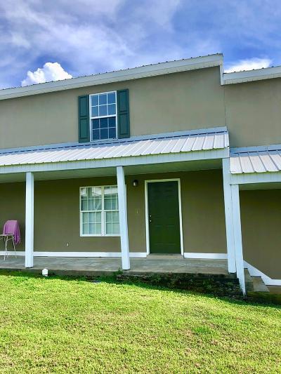 Single Family Home For Sale: 165 Pr 3088(Quarter Condos)