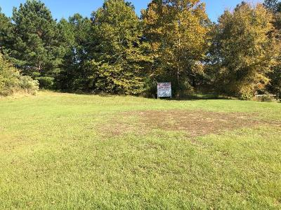 Oxford Residential Lots & Land For Sale: 1136 East Wellsgate Dr.