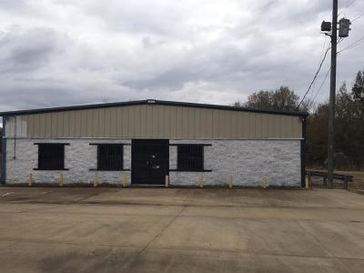 Commercial For Sale: 3078 Hwy 330