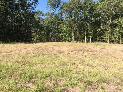 Oxford Residential Lots & Land For Sale: 5031 Braemar Park Drive