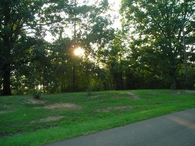 Oxford Residential Lots & Land For Sale: Tbd Cr 469
