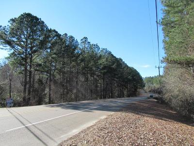 Oxford Residential Lots & Land For Sale: 1307 Chickasaw