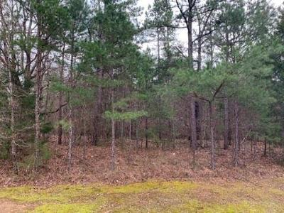 Oxford Residential Lots & Land For Sale: Tbd Cr 425