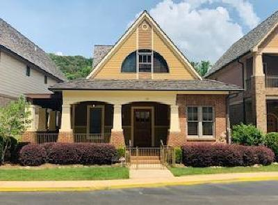 Oxford Single Family Home For Sale: 105 Hot Spur Lane