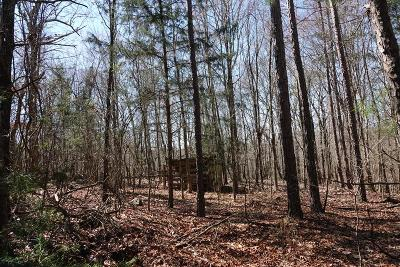 Oxford Residential Lots & Land For Sale: Tbd Cr 451
